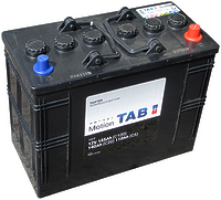 TAB Motion Pasted 110P 140Ah